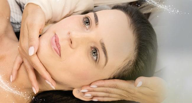 kosmetikhauthaar