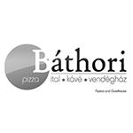 Báthori Pizzéria