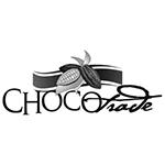 Chocotrade