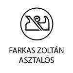Farkas Zoltán